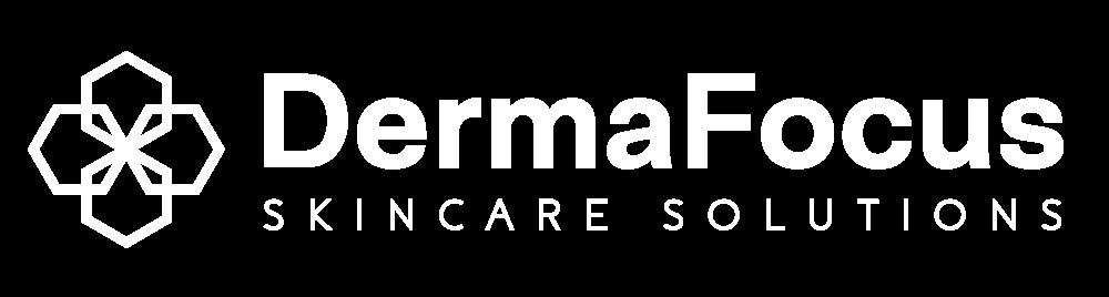 DermaFocus