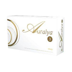 auralya-3