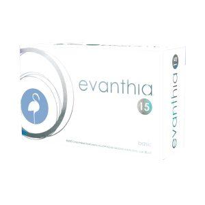 evanthia-15