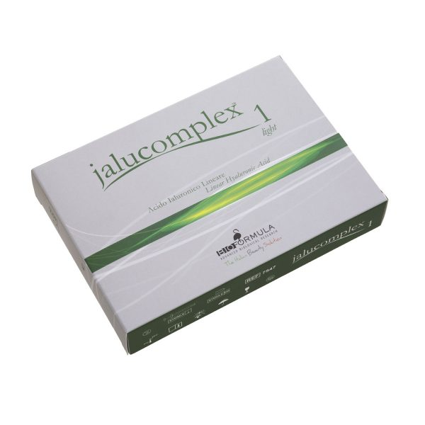 jalucomplex-1