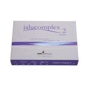 jalucomplex-2