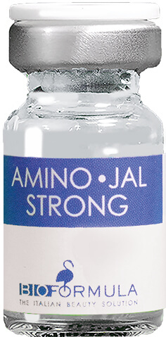 Amino-Jal Strong